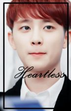 Heartless |Kaisoo- Oneshot| by sekerkayisisi