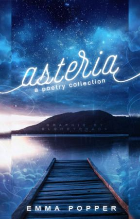 asteria by Gallixie
