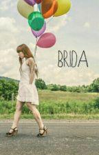 Brida by hordany57