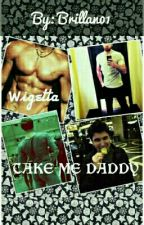 TAKE ME DADDY* wigetta * by Brillan01