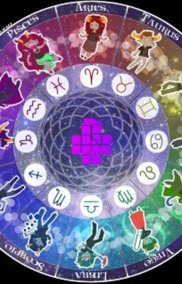 zodiac truth or dare