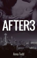 After 3 (Bulgarian Translation) - Harry Styles by aeonxx