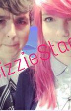 | Wish | Jizzie Story| by cxxdyy