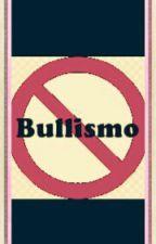 Bullismo by GioErika