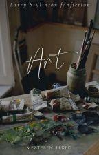 Art •Larry• [Befejezett] by PeterVirag