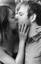 El modo es amar - Benjali by vansetting