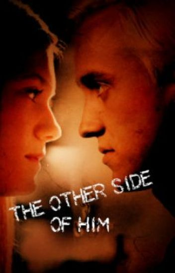 The Other Side of Him.