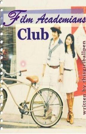 Mahal kong pasaway[film academians club] by thisgirlballpen
