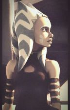 Ahsoka Tano >>> One-Shots by Sabionda_Tano