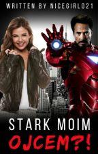 Stark Moim Ojcem?! by PsychoX1