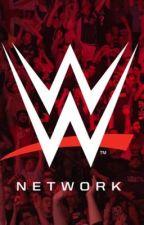 WWE SMUT by ohsnapitsjessica