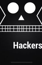 Hackers by history_of_Ed