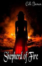 Shepherd Of Fire by aty_cgca