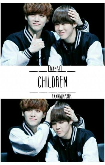 CHILDREN «YoonMin»