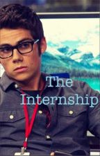 The Internship by Stydia3624