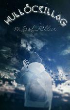 Hullócsillag by Lost_Killer
