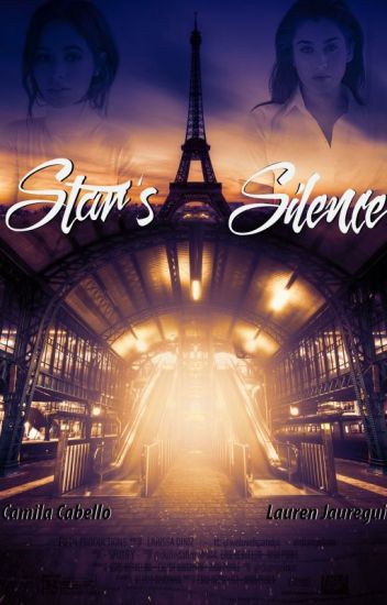 Star's Silence