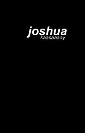 Joshua ➭ j.d