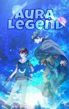 Aura Legend (rare shipping)(slow update) by Pokegirllane