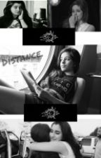 Distance||Camren by Arianaj_97