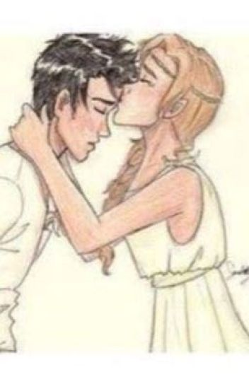 Lady Artemis and Lord Perseus (Percy jackson fanfic
