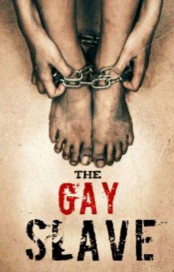 The Gay Slave