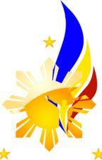 Pagmamahal sa Sariling Wika by twistedmind