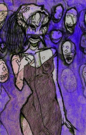 Ikram -《Malgré tout je t'aime 》