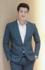 MY ASUNGOT PROFESSOR by LoveRomanceStory