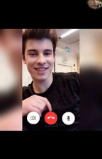 Shawn Mendes Imagines by loverxo22