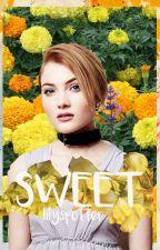 sweet   ron weasley by lilyspotter