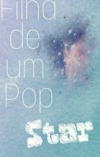 Filha De Um PopStar J.B. by Elsa_Lerigoll