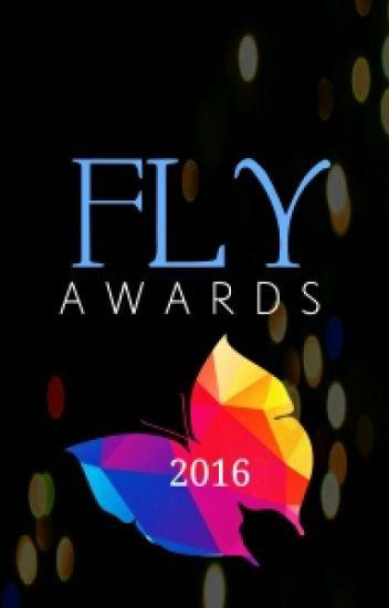 FLY Awards 2016 (CERRADO)