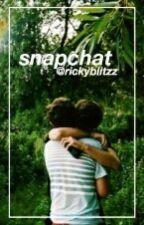 Snapchat//Phan (Traducida) by EvaDelRey