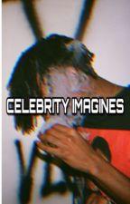 Imagines: Freshlee/Ogoc by BornSsavage