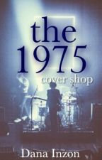 the 1975 » cover shop by elitesqueen-