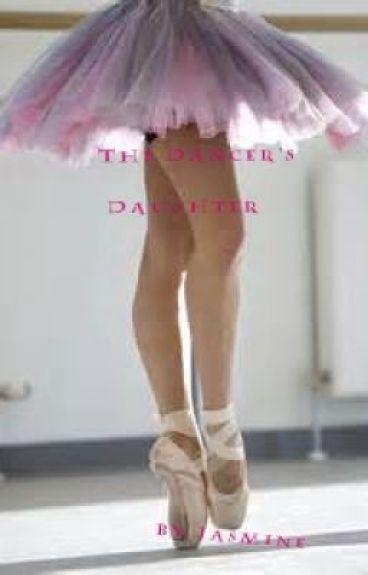 The Dancer's Daughter (1D)