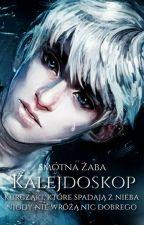 Kalejdoskop by Yourlasybreath