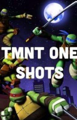 TMNT One Shots