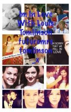 Happily (Elounor) by dancetillyoudropx