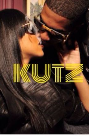 KUTZ by Cind2010