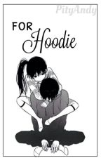 For Hoodie. by wrinkle-