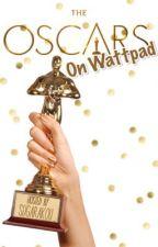 The Oscars - on Wattpad *Abgeschlossen* by hippohgreif