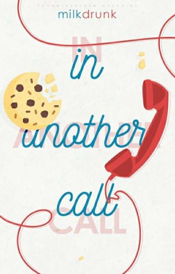 In Another Call