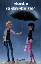 Prodigiosa: Temporada 2 , Descubriendo El Amor by pato121