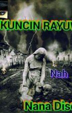 KUNCIN RAYUWA by NEIRNAHDISO