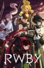 RWBY: Team Rouge Will Rise [Discontinued] by Astril_Codex