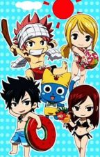 Học viện Fairy Tail by Jelly_Fernandes_0910