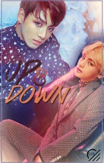 Up&Down (KookV FF)