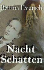 NACHTSCHATTEN by BettinaDeutsch